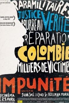 Impunité (2010)