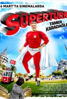 SüperTürk (2012)