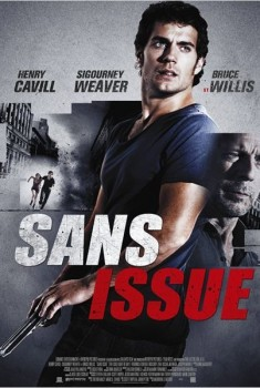 Sans Issue (2012)