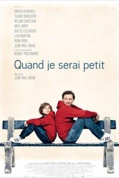 Quand je serai petit (2012)
