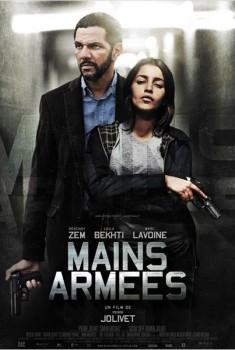 Mains armées (2011)