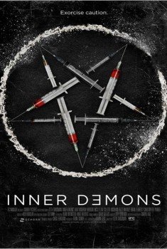 Inner Demons (2014)