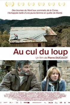 Au cul du loup (2011)