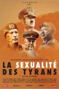 La sexualité des Tyrans (2014)