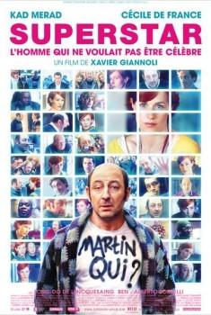 Superstar (2012)