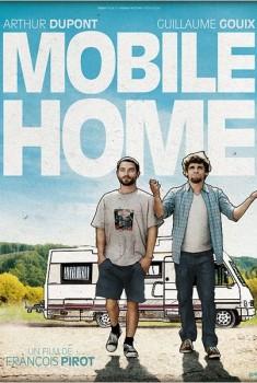 Mobile Home (2012)
