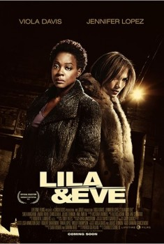 Lila & Eve (2014)