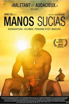 Manos Sucias (2014)