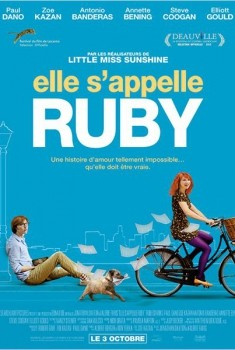 Elle s'appelle Ruby (2012)