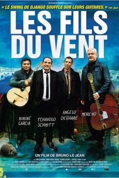 Les Fils du Vent (2012)