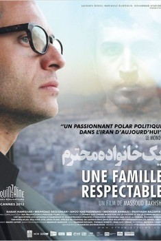 Une famille respectable (2012)