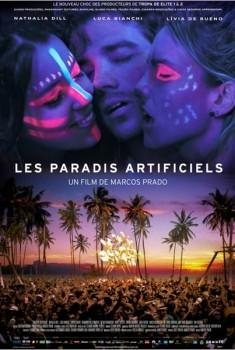 Les Paradis Artificiels (2012)