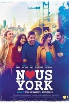 Nous York (2011)