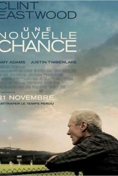 Une nouvelle chance (2012)