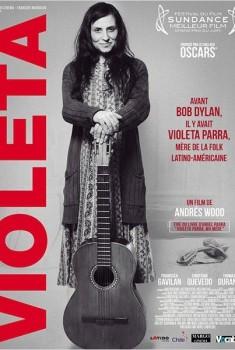 Violeta (2011)