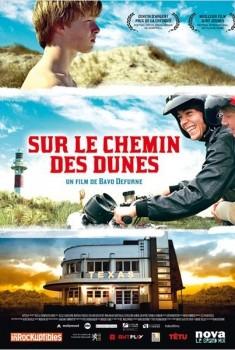 Sur le chemin des dunes (2011)