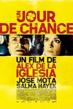 Un Jour de Chance (2011)