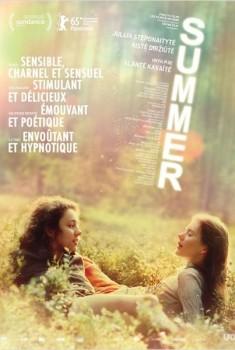 Summer (2014)