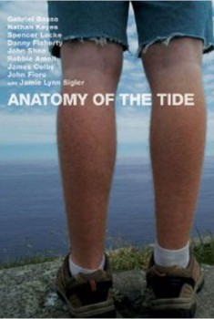 Anatomy of the Tide (2013)
