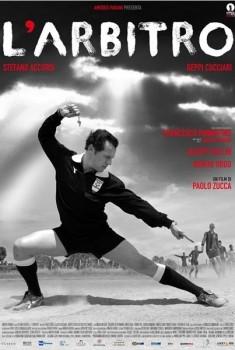 L'arbitro (2013)