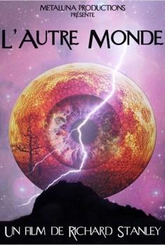 L'Autre Monde (2013)