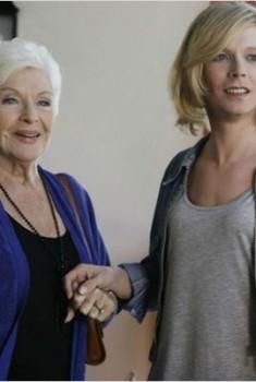 Belinda et moi (2013)