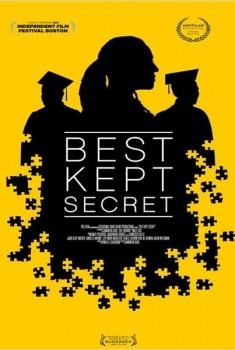 Best Kept Secret (2013)