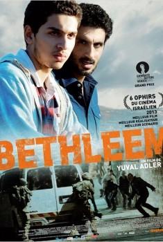 Bethléem (2013)