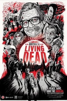 Birth of the Living Dead (2013)
