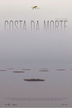 Coast of Death (2013)