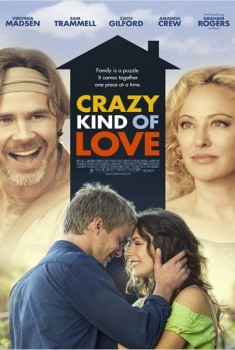 Crazy Kind of Love (2013)