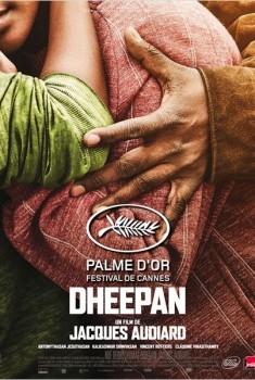 Dheepan (2014)