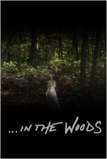 In the Woods (2013)