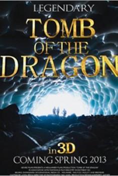 La Crypte du dragon (2013)