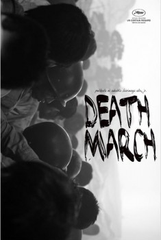 Death March (2013)