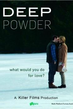 Deep Powder (2013)
