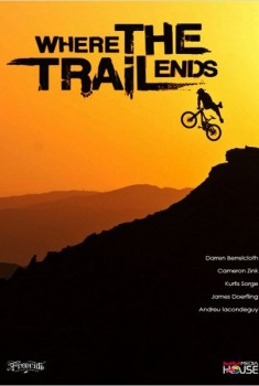 Downhill Extreme (2013)