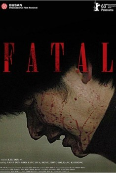 Fatal (2013)