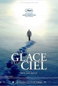 La Glace et le Ciel (2014)