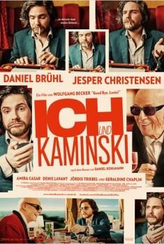 Moi et Kaminski (2014)