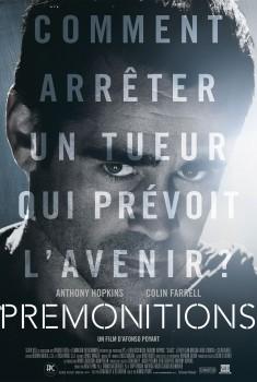 Prémonitions (2014)
