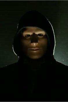 John Doe: Vigilante (2013)