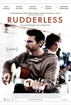 Rudderless (2014)
