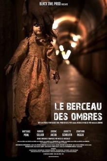 Le Berceau des Ombres (2014)