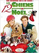 Les 12 chiens de Noël 2 (2012)