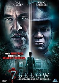 7 Below (2012)