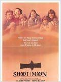 L'Usure du temps (1982)