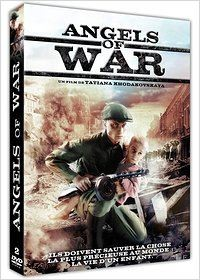 Angels of War (2012)
