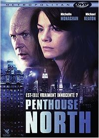 Penthouse North (2013)