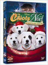 Les Chiots Noël, la relève est arrivée (2012)